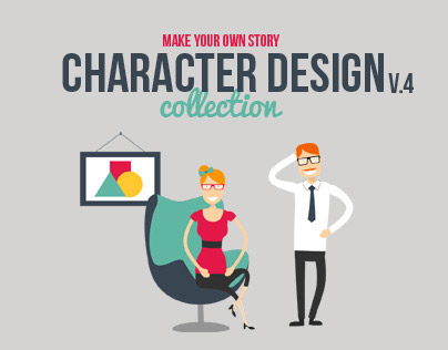 Character_Design_Animation_Toolkit_404x316_new