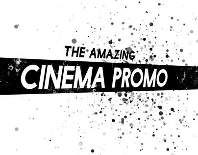 Cinmea_Promo_404x316