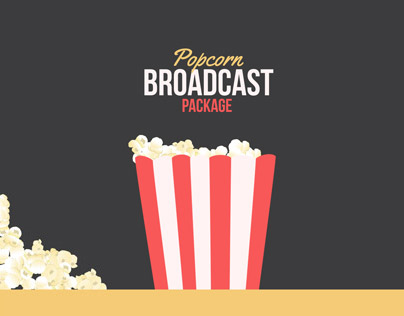 Popcorn_Broadcast_Package_404x316
