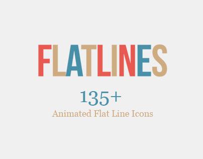 Flatlines_404x316