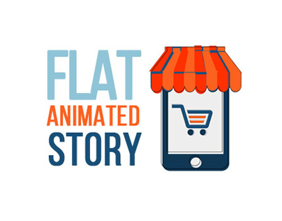 Flat_Animated_Story_404x316_new
