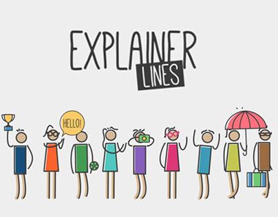Explainer_Lines_Toolkit_404x316