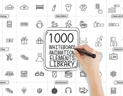 Whiteboard_Image