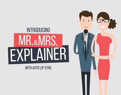 Mr&Mrs_Explainer_404x316