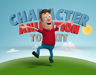 3D_Character_Animation_Toolkit_404x316