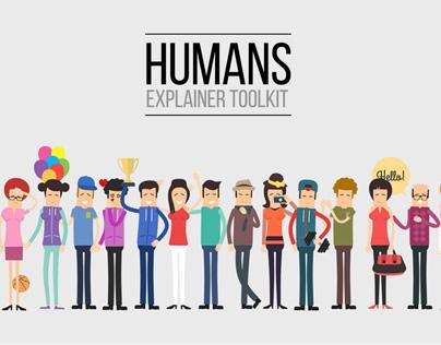 Humans_404x316