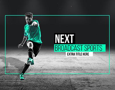 broadcast_sports_pack_404x316