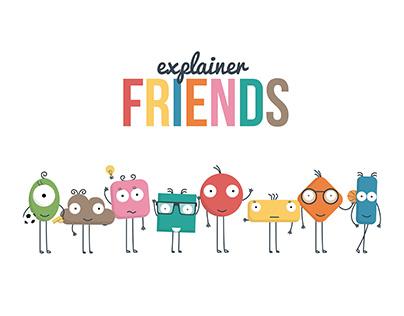 Explainer_Friends_404x316