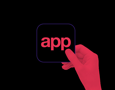 wire_app_theme_promo_404x316